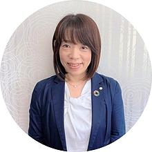 営業 増田琴恵