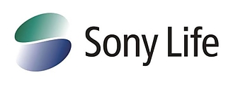 Sony Lifeの紹介